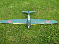 Name: a6m ZERO 002.jpg