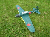 Name: a6m ZERO 003.jpg