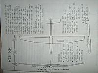 Name: IMG_1074.jpg Views: 122 Size: 206.8 KB Description: