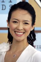 Name: Zhang-Ziyi-4079-aa.jpg