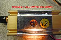 Name: TM121800_switches.jpg