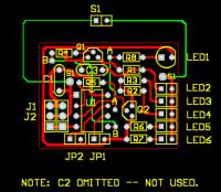 Name: pcb.jpg