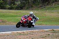Name: mick8.jpg