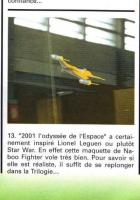 Name: naboo fighter_french mag.jpg