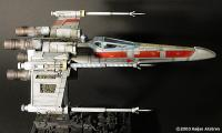 Name: katsurenxwing009.jpg