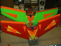 Name: HPIM0855.jpg