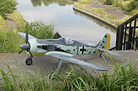 Name: IMGP6511.jpg