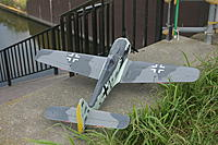 Name: IMGP6513.jpg
