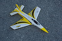 Name: IMGP9302m.jpg