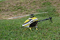 Name: DSC00094m.jpg