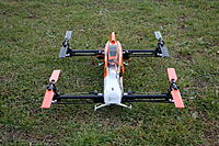 Name: DSC00405m.jpg