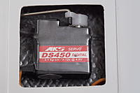 Name: P6230854m.jpg