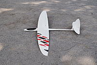 Name: P7140899m.jpg