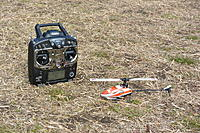 Name: DSC_8972m.jpg