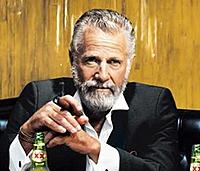 Name: TheMostInterestingManInTheWorld_1426.jpg