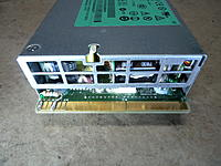 Name: 2 HP 1200 Watt Resistor.jpg