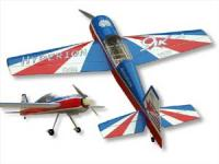 Name: HP-YAK54-40-R2-WL-SM.jpg