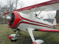 Name: PoireStearman2.jpg