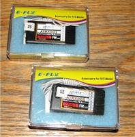 Name: ATRXD01.jpg