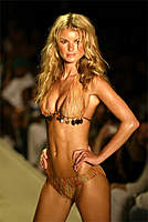 Name: marisa_miller_199116g.jpg