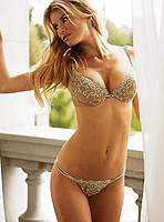 Name: marisa_miller2.jpg