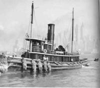 Name: NY tug1936.jpg
