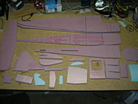 Name: IMGP0001.jpg