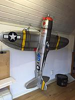 Name: weathered_P-47.jpg