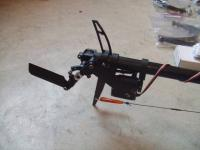 Name: DSCF1749.jpg