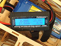 Name: DSCF4243.jpg