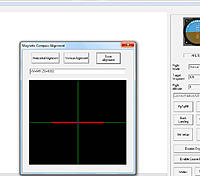 Name: CalLigne.jpg
