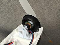 Name: image-fb423364.jpg