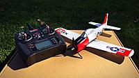 Name: image-824c28a4.jpeg