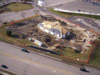 Name: 109_1080-1.jpg