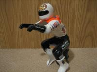 Name: Repsol Rider 03.jpg