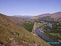 Name: IMGP1950.jpg