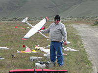 Name: DSCN0695.jpg