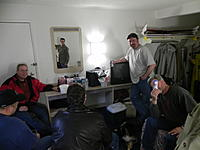 Name: DSCN0671.jpg