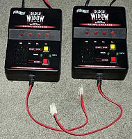 Name: BLACK WIDOW CHARGERS.jpg
