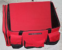Name: EMAXX BAG.jpg