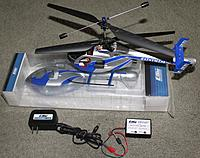 Name: thumb-cx3 heli.jpg