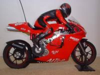 Name: duc2_(3).jpg