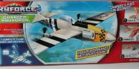 Name: get-attachment.aspx.jpg