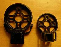 Name: support moteur GWS.jpg