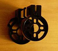 Name: support moteur GWS 03.jpg