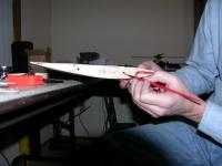 Name: DSCN2859.jpg