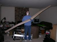 Name: DSCN2877.jpg