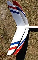 Name: IMG_1484.jpg