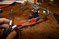 Name: quantum hobby pix 121609 005.jpg