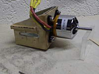 Name: quantum hobby pix 010210 023.jpg